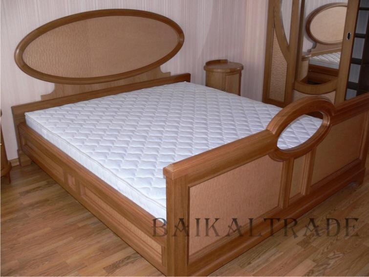 мебель от байкалтрэйд мебель минск мебель беларуси корпусная